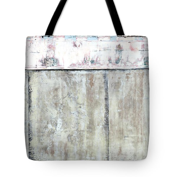 Art Print Abstract 101 Tote Bag