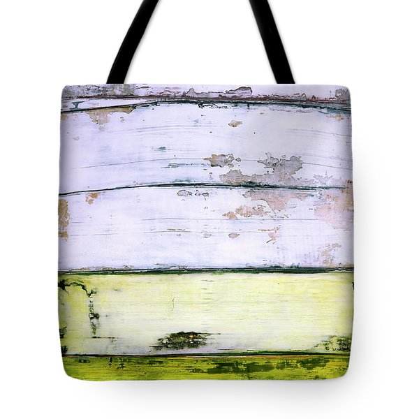 Art Print Abstract 11 Tote Bag