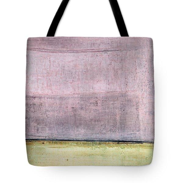Art Print Abstract 15 Tote Bag