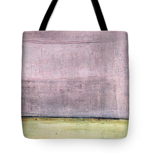 Art Print Abstract 15 Tote Bag
