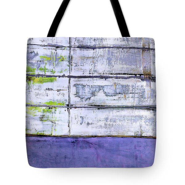 Art Print Abstract 70 Tote Bag