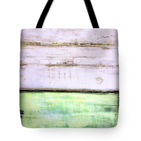 Art Print Abstract 87 Tote Bag