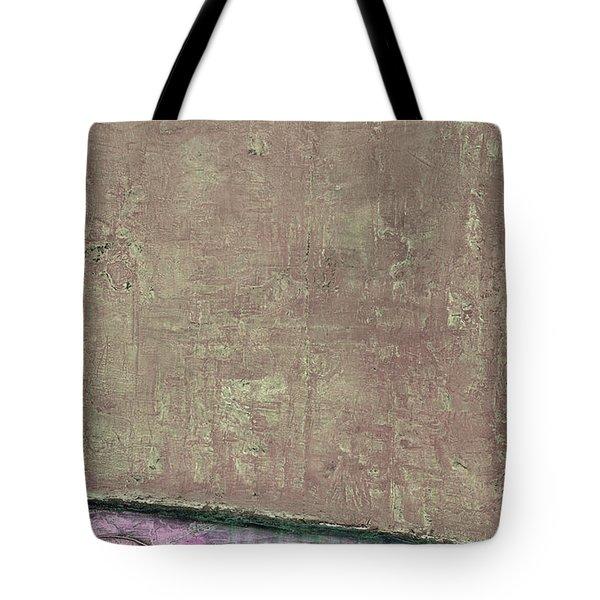 Art Print Abstract 94 Tote Bag