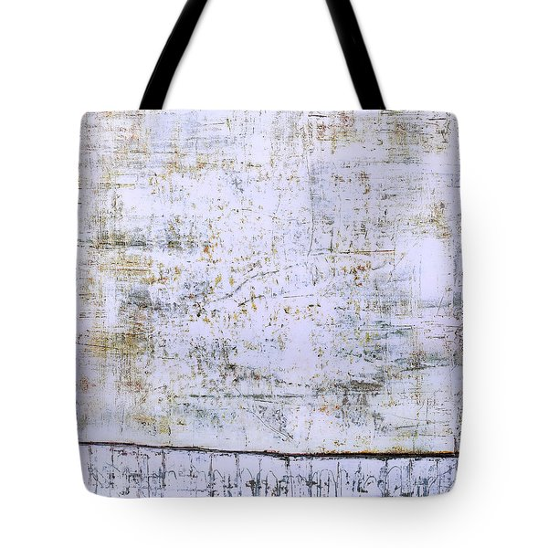 Art Print Abstract 96 Tote Bag