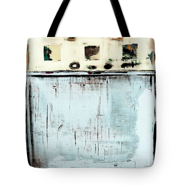 Art Print California 03 Tote Bag