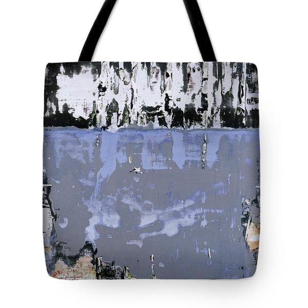 Art Print California 05 Tote Bag