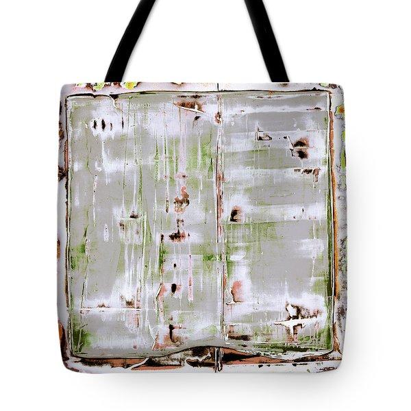 Art Print California 06 Tote Bag