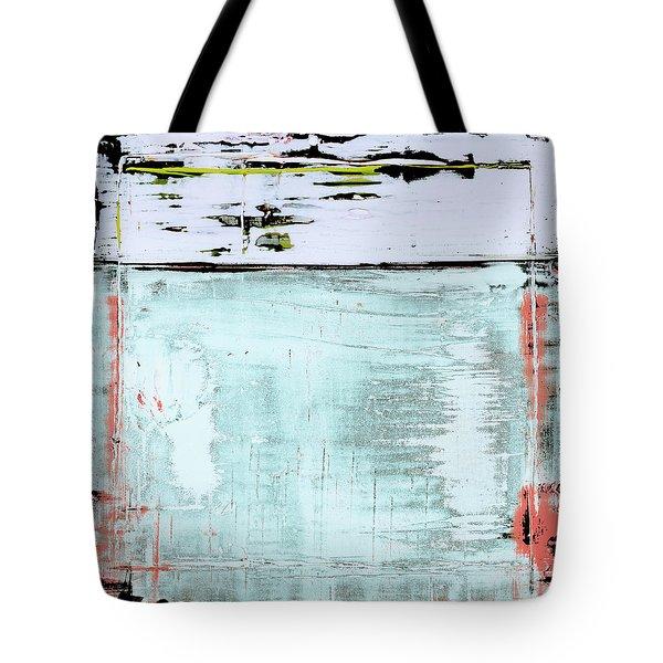Art Print California 10 Tote Bag