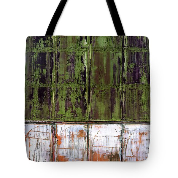 Art Print Matchday Tote Bag
