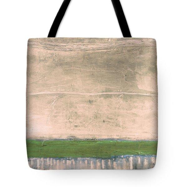 Art Print Nez Perce Tote Bag