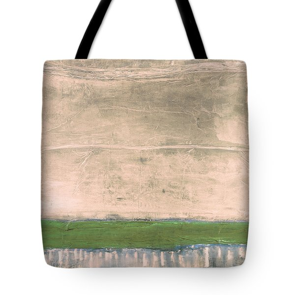 Art Print Nez Perce Tote Bag