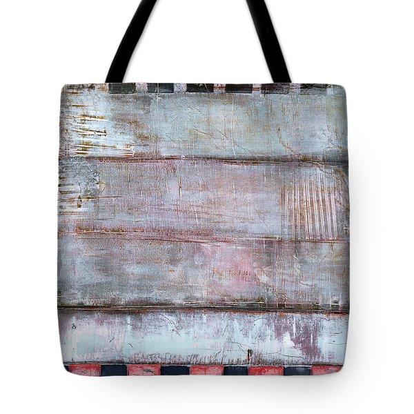 Art Print Sierra 1 Tote Bag