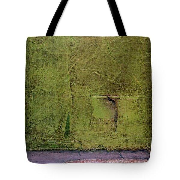 Art Print U5 Tote Bag