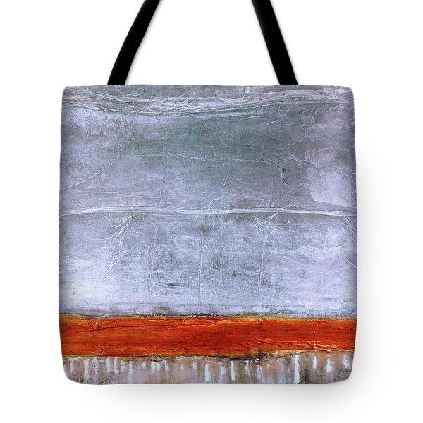 Art Print U9 Tote Bag