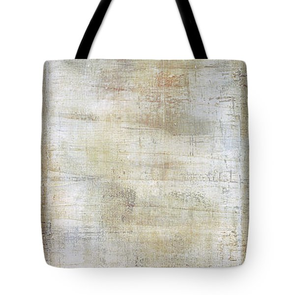 Art Print Whitewall 1 Tote Bag