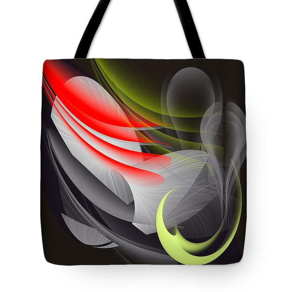 Art__0012 Tote Bag