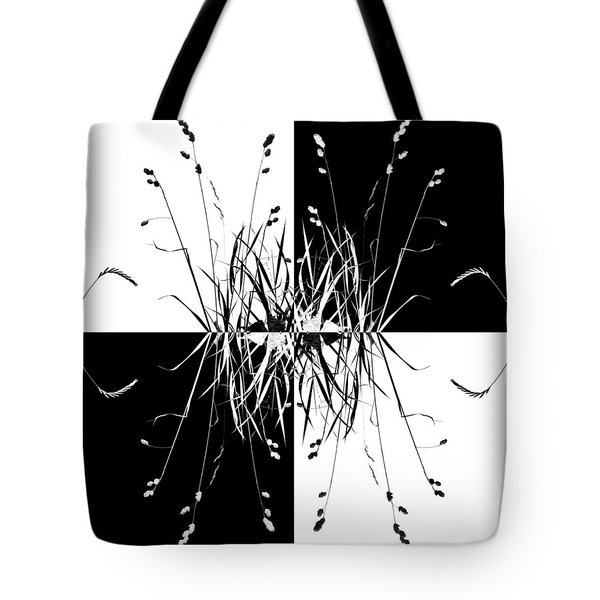 Organic Enhancements 10 Tote Bag
