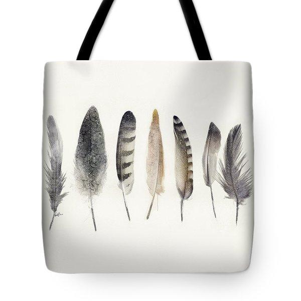 Native Earth Tote Bag