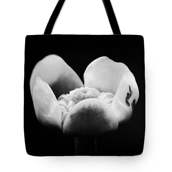 Scarface - Black Edition Tote Bag
