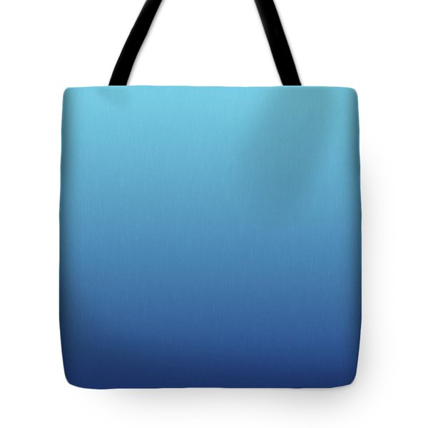 The Fine Art Of Preening Tote Bag