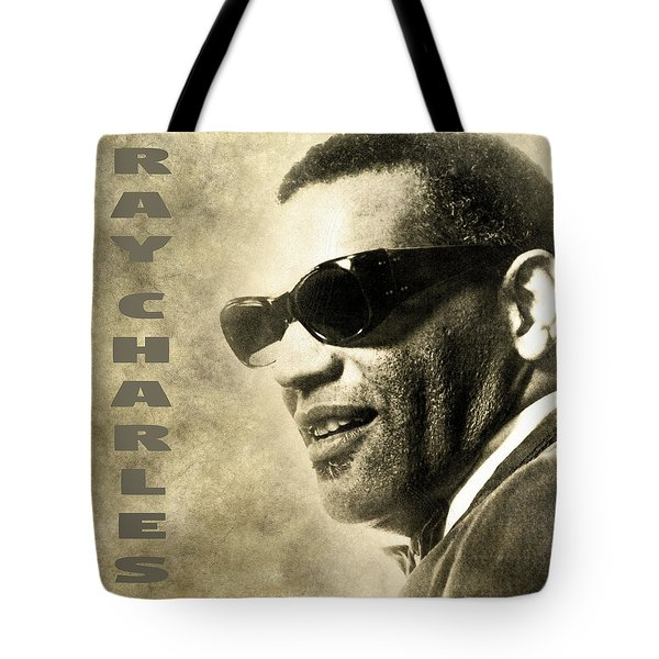 Tote Bag featuring the digital art Georgia by Anthony Murphy