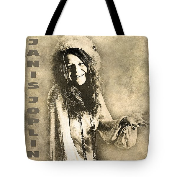Tote Bag featuring the digital art Take It by Anthony Murphy