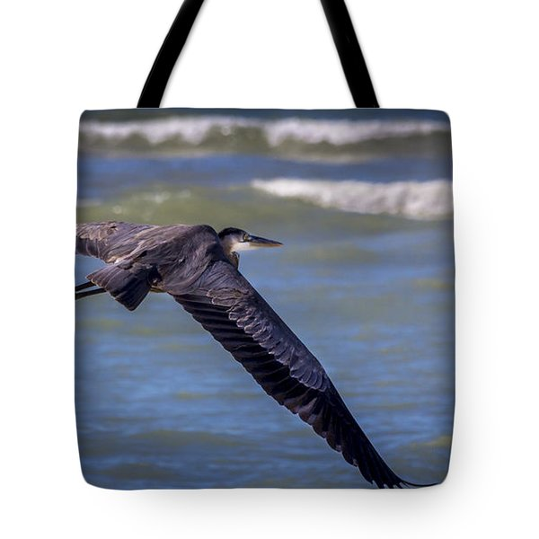 As Easy As This Tote Bag