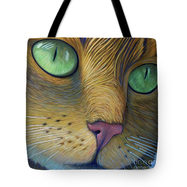 As Time Goes By Tote Bag by Brian  Commerford