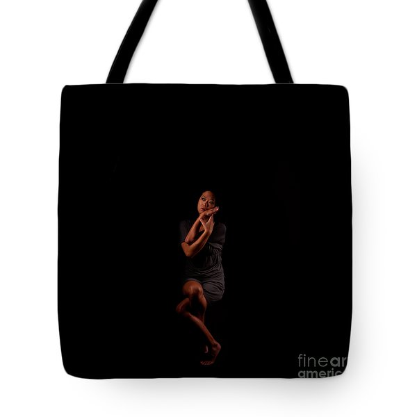 Asian Beauty 1284582 Tote Bag