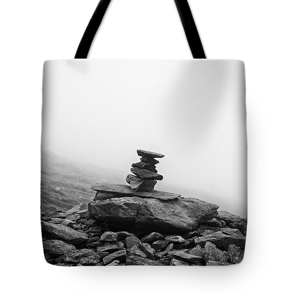Tote Bag featuring the photograph Assembled by Adrian Pym