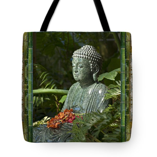 Tote Bag featuring the photograph At Rest by Bell And Todd