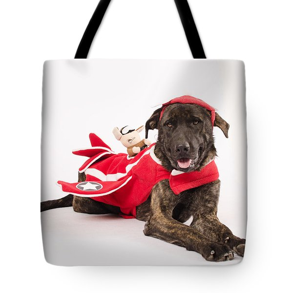 Tote Bag featuring the photograph Athena by Irina ArchAngelSkaya