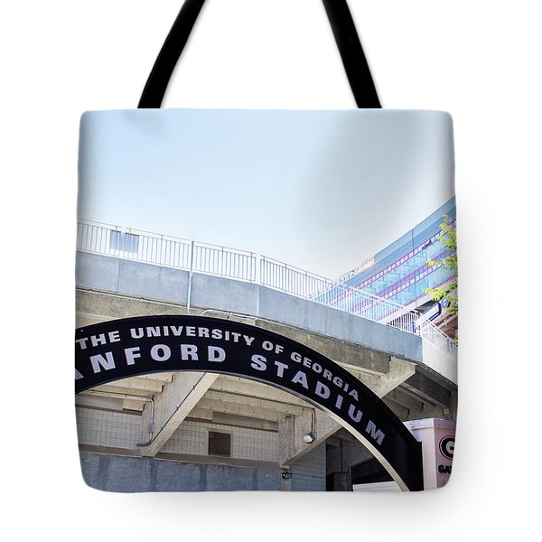 Tote Bag featuring the photograph Athen's Ritual by Parker Cunningham