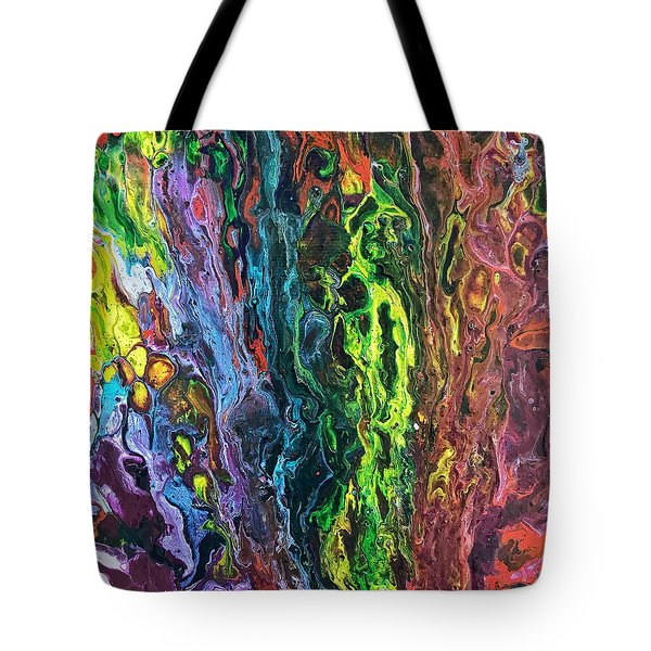 Auto Body Paint Technician  Tote Bag