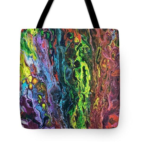 Auto Body Paint Technician  Tote Bag
