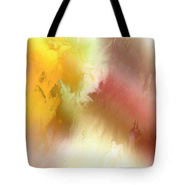 Autumn II Tote Bag