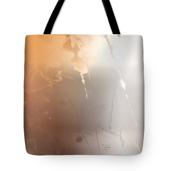 Autumn Iv Tote Bag