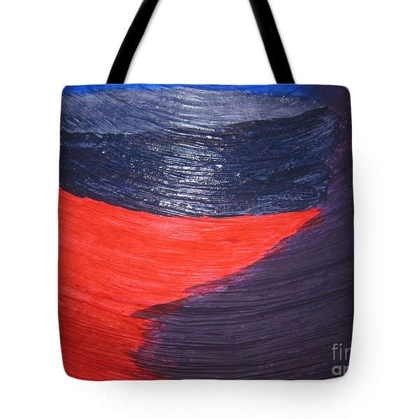 Awesome 2 Tote Bag