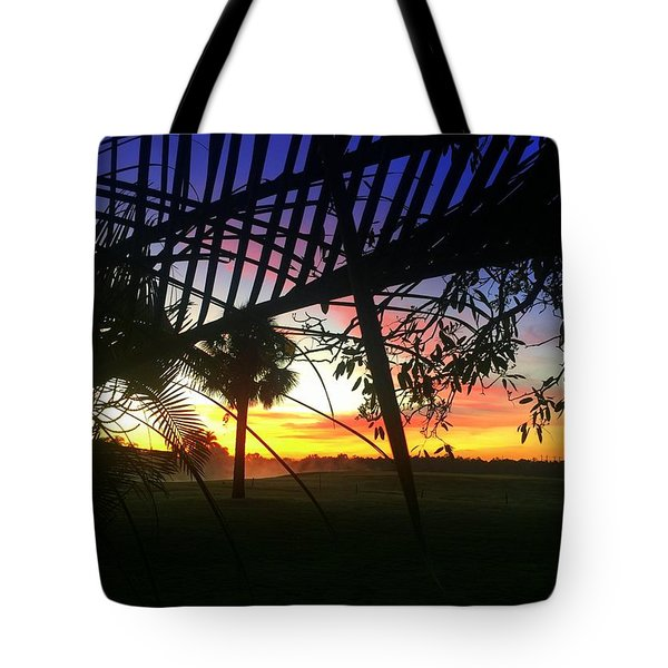 Badgolf  Tote Bag