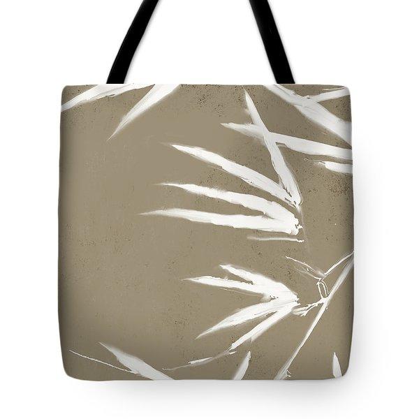 Bambo01 Tote Bag