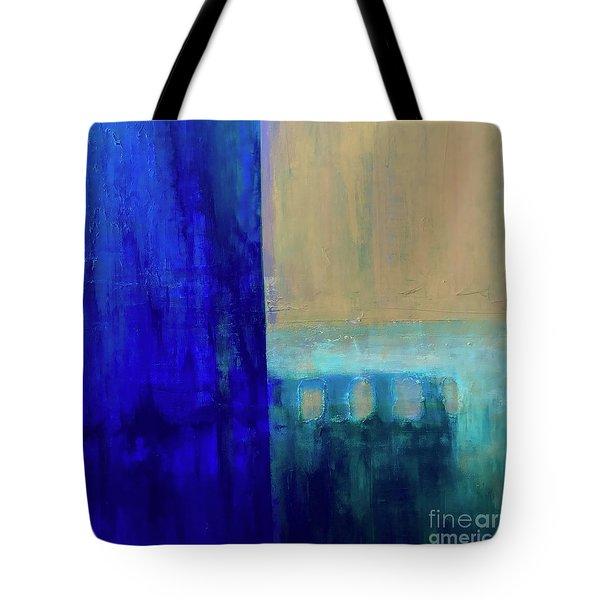 Barbro's Gift Tote Bag