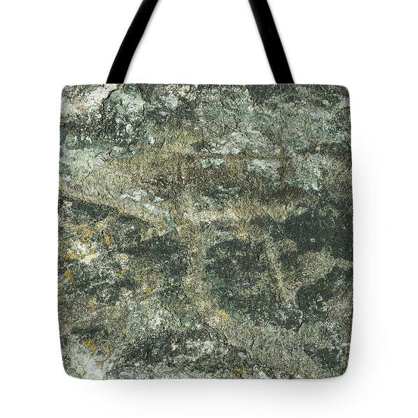 BC8 Tote Bag