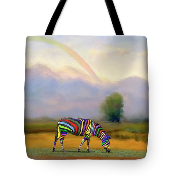 Tote Bag featuring the photograph Be Transformed By The Renewal Of Your Mind by Bonnie Barry