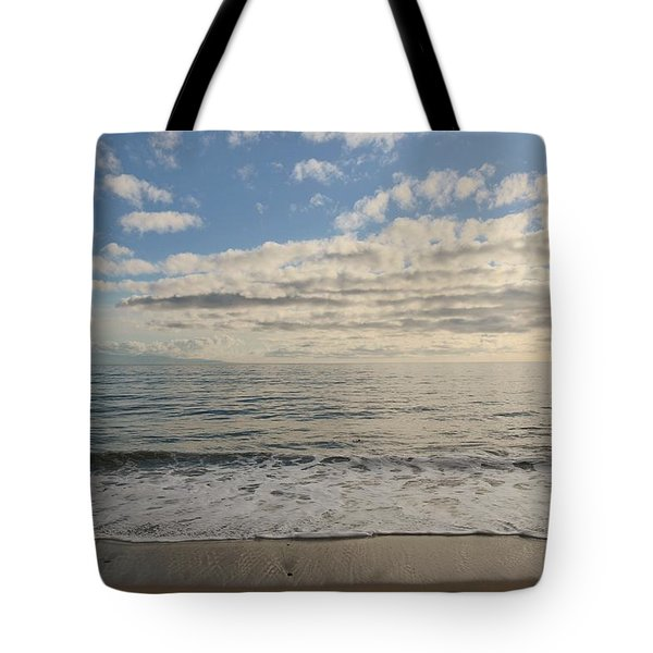 Beach Day - 2 Tote Bag