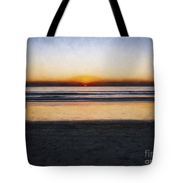 Beach Family  ... Tote Bag