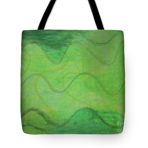 Beachday Tote Bag