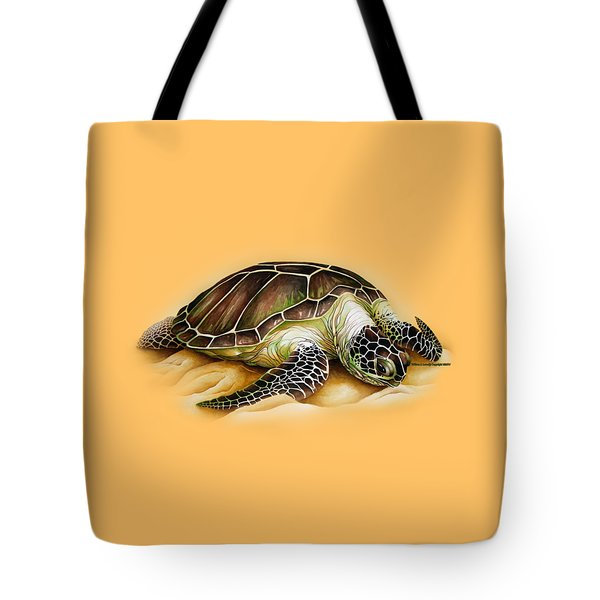Beached For Promo Items Tote Bag