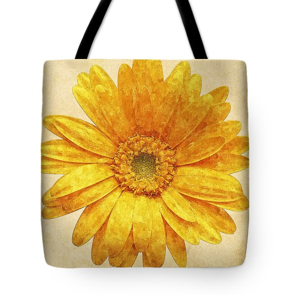 Beautiful Blossom Tote Bag