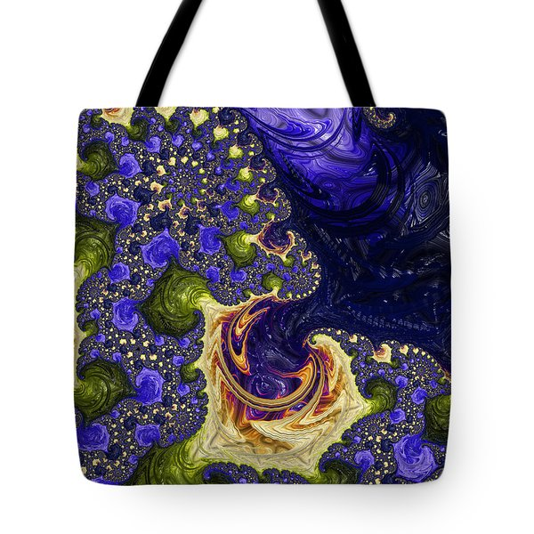 Tote Bag featuring the photograph Beautiful Cosmos by Ronda Broatch