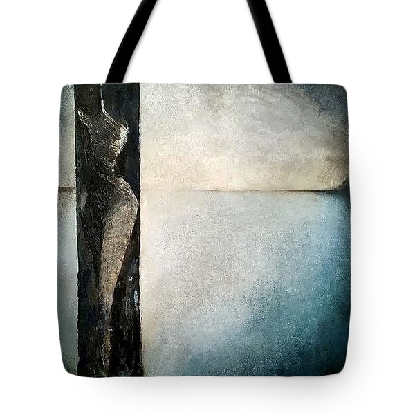Beautiful Secrets Tote Bag
